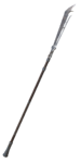 Glaive.png
