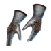 Keepers Gloves.png