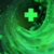 HealingWindIcon.png