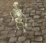 SkeletonArcher.png