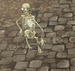 SkeletonArcher.png