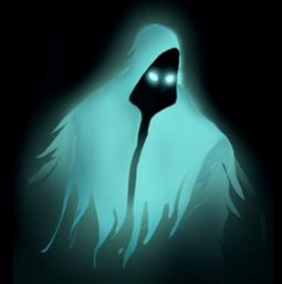 SummonWraithIcon.png