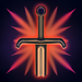 ManifestWeaponIcon.png