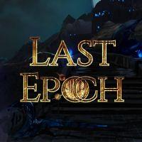 Last Epoch.jpg