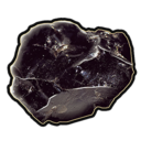 128px-Obsidian_icon.png