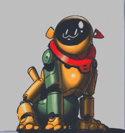 Robopug3.png
