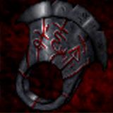 Vorador's Signet Ring in Blood Omen: Legacy of Kain.