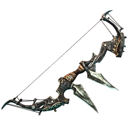 Nosgoth-Weapons-Scout-WarBow.png