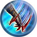 Nosgoth-Icon-Ability-Vampire-Melee.png