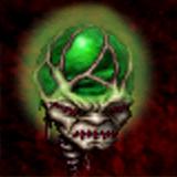 BO1-Icon-Quest-NupraptorHead.png