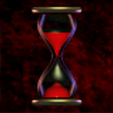 BO1-Icon-Quest-MoebiusHourglass.png