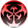 SR1-Icon-Glyph-Force.png