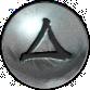The Balance symbol.