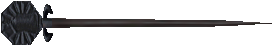 SR1-Weapon-SilencedCathedralStaff.png