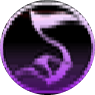 SR1-Icon-Glyph-Sound.png