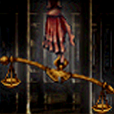 BO1-Icon-Quest-AnarcrotheScales.png