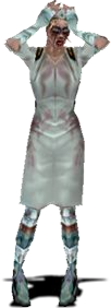 BO2-Promotional-Site-Creatures-EyelessWretch.png