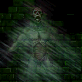 BO1-Icon-Spell-SpiritDeath.png