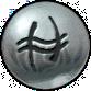 Defiance-Fankit-Symbol-Pillars-Mind.png