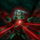 BO1-Icon-Spell-BloodShower.png