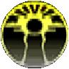 SR1-Icon-Glyph-Sunlight.png