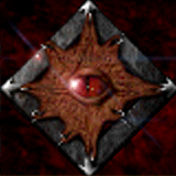 BO1-Icon-Quest-AzimuthEye.png