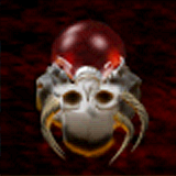 BO1-Icon-Quest-MortaniusDeathOrb.png
