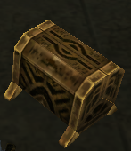 BO2-WeaponBox.png