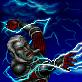 BO1-Icon-Spell-EnergyBolt.png