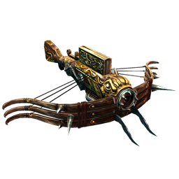 Nosgoth-Weapons-Hunter-Multibow.png