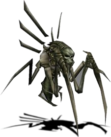BO2-Promotional-Site-Creatures-LesserDemon.png