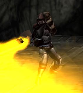 Vamp-hunter7.png