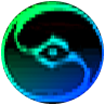 SR1-Icon-Glyph-Shift.png