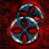 BO1-Icon-Artifact-Flay.png