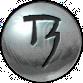 Defiance-Fankit-Symbol-Pillars-Energy.png