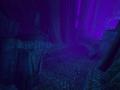 Swamp-SwampEnd-EraC-Spectral.PNG