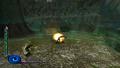 Defiance-Abilities-Sorceress-Fireball.png
