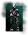 Nosgoth-Character-Reaver-Pose-Background.png