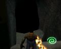 SR1-SilencedCathedral-Cathy53-Cave-Top-Material.png