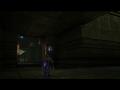 SR2-DarkForge-Cutscenes-SealedDoor-Font-09.png