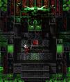 BO1-SpiritForge-WraithSmtih-Implode.png