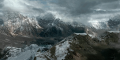 Defiance-Texture-SarafanStronghold-Vista.png