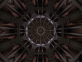 SR2-Stronghold-ChapterHouse-Dome-Material-EraA.PNG