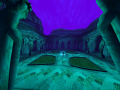 SR2-Stronghold-Courtyard-SouthWall-Spectral-EraA.PNG