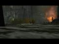 SR2-Swamp-EraC-Cutscene5-BlackDemon-02.png