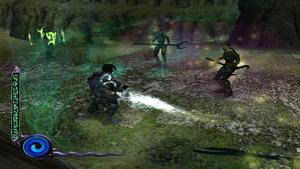 Defiance-Abilities-Sorceress-Regeneration.png