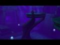 SR2-DarkForge-Cutscenes-TreeB-04.png