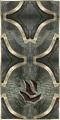 SR2-Texture-FF-Handsymbols.png