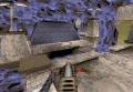 BO2-Misc-Sirens-Official-garden3.jpg