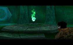 SR1-Screenshot-Term-SoulAltar.png